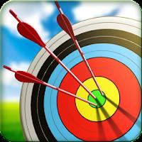 Archery Master Shooting on PC / Windows 7.8.10 & MAC