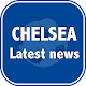 Breaking Chelsea News APK