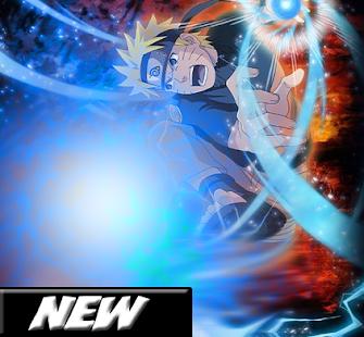 Game Ultimate Naruto Ninja Tips APK for Kindle