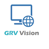 GRV Vision APK for Ubuntu