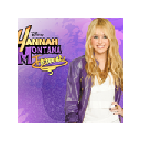 Hannah Montana Wallpapers HD New Tab