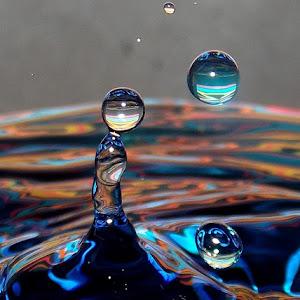 drops July 9 2012102aaa.jpg
