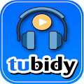 Free Τubidy download Guide