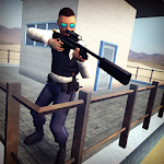 Sniper Guard: Prison Escape 1.6 Apk