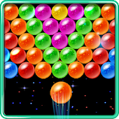 Download Shoot Bubble worlds APK to PC