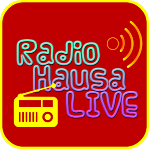 Download Hausa Radio Live Stations for Windows Phone