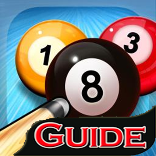 Guide And 8 Ball Pool APK