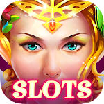 Slots Free - Forest Pixies For PC / Windows / MAC