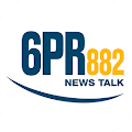 Free Radio 6PR APK for Windows 8