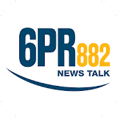 Radio 6PR APK for Lenovo
