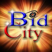 Download Directorio Bid City APK to PC