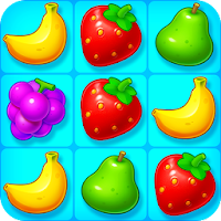 Garden Fruit Legend on PC / Windows 7.8.10 & MAC