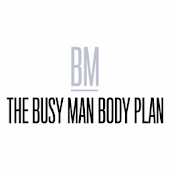 Download The Busy Man Body Plan APK on PC
