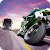Traffic Rider file APK for Gaming PC/PS3/PS4 Smart TV