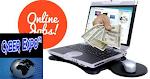 Work Part time Jobs Online - Earn Full time