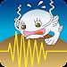 地震サーチ Icon