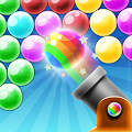 Bubble Shooter Reborn Pop Deluxe Shooting Trigger APK for Kindle Fire