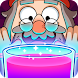 Potion Punch image