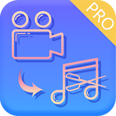 Video To MP3 Converter Pro Apk