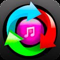 App MP3 Converter APK for Windows Phone