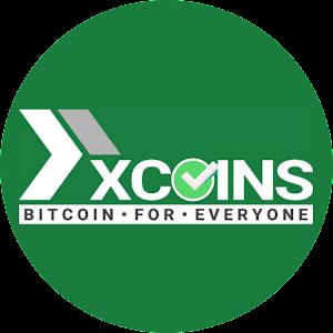 xCoins Platform For PC / Windows 7/8/10 / Mac – Free Download