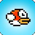 Flap Flap: The Bird Game