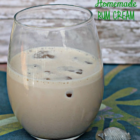 10 Best Coconut Rum Chocolate Drink Recipes | Yummly