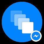 Strobe for Messenger Icon
