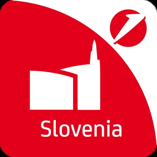 Android aplikacija Mobilna banka PRO! na Android Srbija