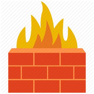 Firewall Browser For PC (Windows & MAC)