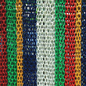 by Joseph Basukarno - Abstract Patterns ( canon, abstract, colour )