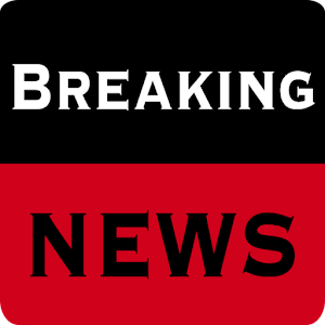 Breaking News For PC / Windows 7/8/10 / Mac – Free Download