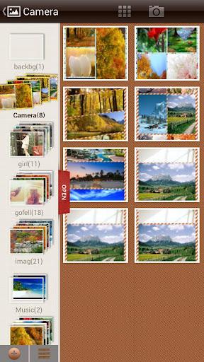 Photo Gallery screenshot 6
