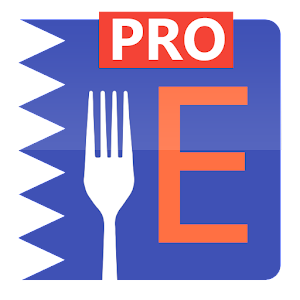 E Numbers - Food Additives PRO For PC / Windows 7/8/10 / Mac – Free Download