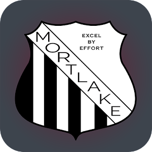Download Mortlake Public School For PC Windows and Mac