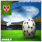 Guide for Champion Manager New APK for Ubuntu