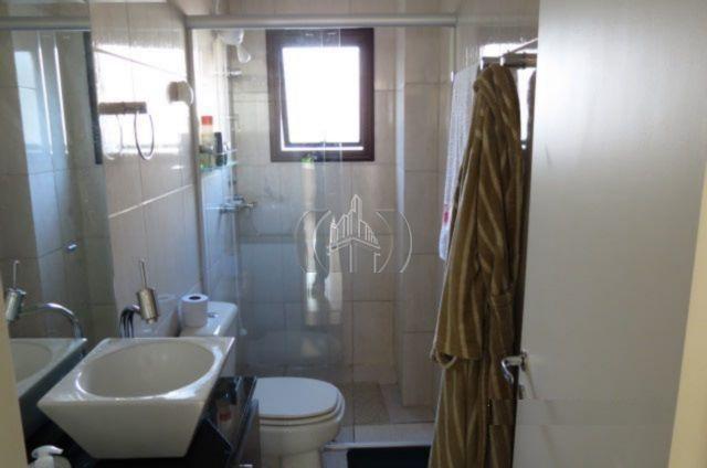 Apartamento de 3 dormitórios à venda em Santana, Porto Alegre - RS