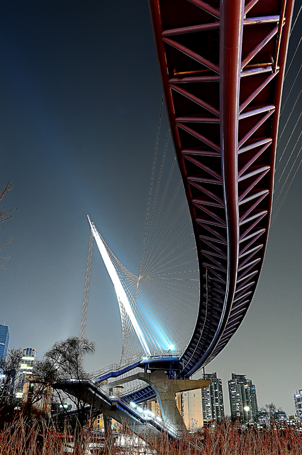 Original singil bridge  by Khoirul Huda - Buildings & Architecture Bridges & Suspended Structures