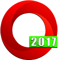 App 2017 Fast Opera Mini Top tips APK for Windows Phone