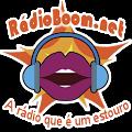 Download Rádio Boom APK