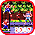 App Tips for Contra 2017 apk for kindle fire