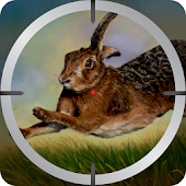 Game Hunter Squad -Sniper Game 2016 APK for Windows Phone
