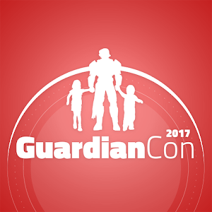 GuardianCon For PC