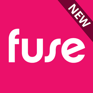 Download Fuse Next-Gen Learning for PC