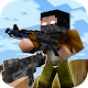 Skyblock Hunter Survival Games