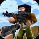 Skyblock Hunter Survival Games