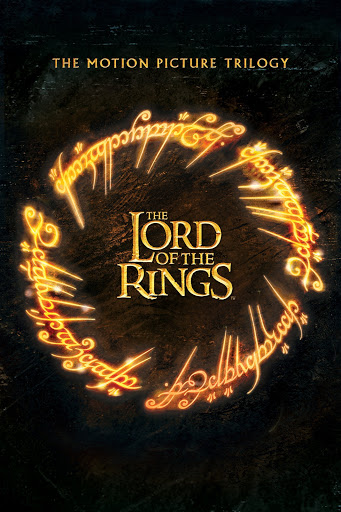 The Lord Of The Rings Trilogy Movies On Google Play