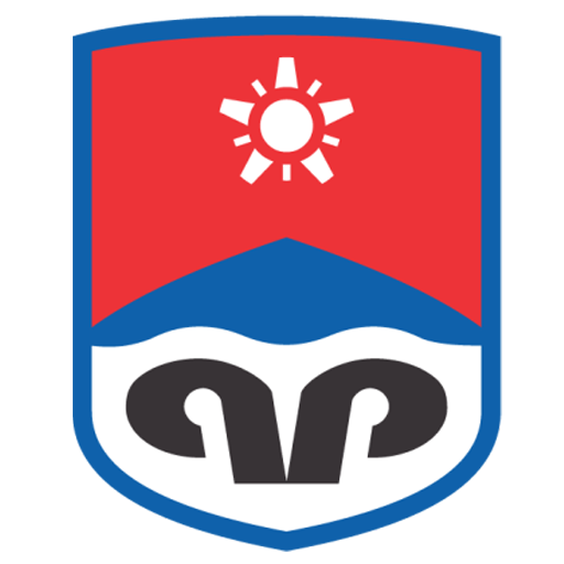 Android aplikacija Grad Prijedor na Android Srbija