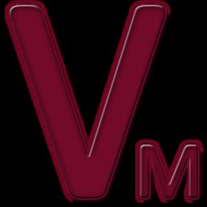 FORD V + M + BP TRAVELPILOT RADIO CODE - NO LIMIT For PC / Windows 7/8/10 / Mac – Free Download
