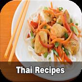 Download Full Thai Quick Recipes 1.0 APK